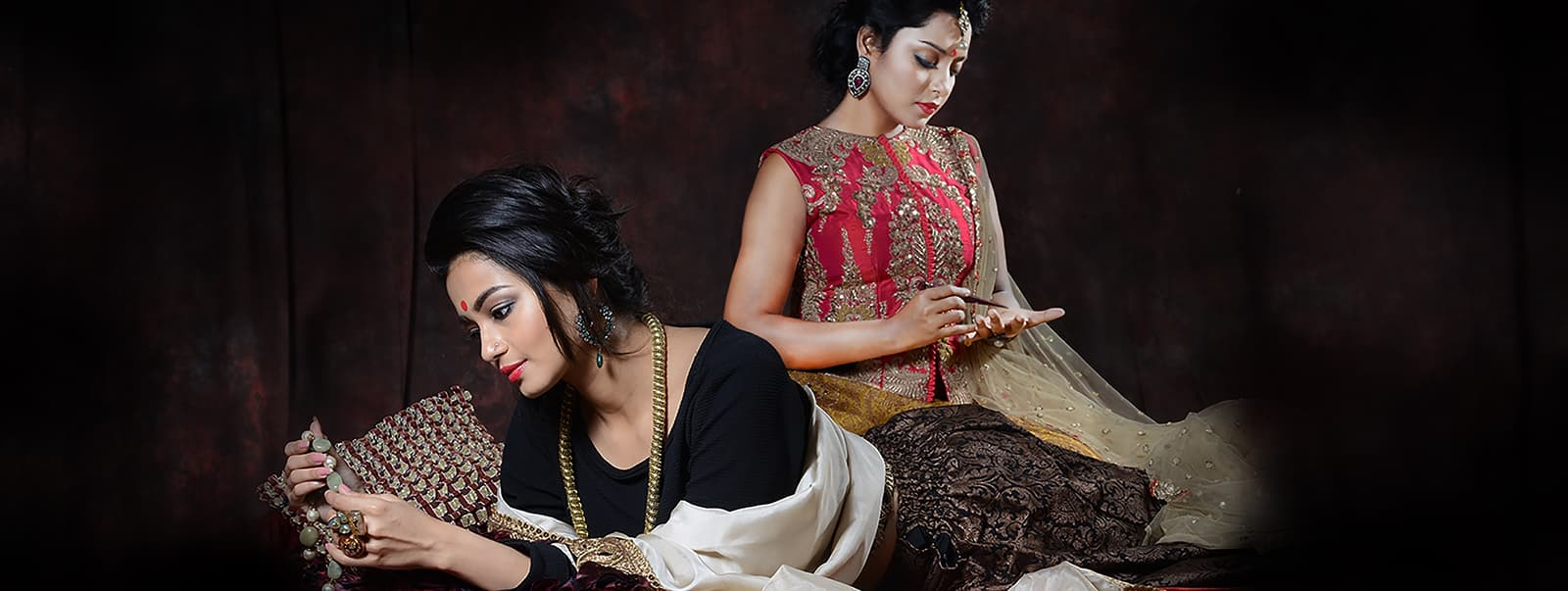 Levell 5 Ethnic Wear